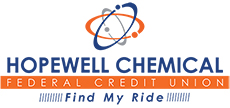 Hopewell Chemical FCU powered by GrooveCar